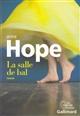 salle de bal (La) | Anna Hope, Auteur