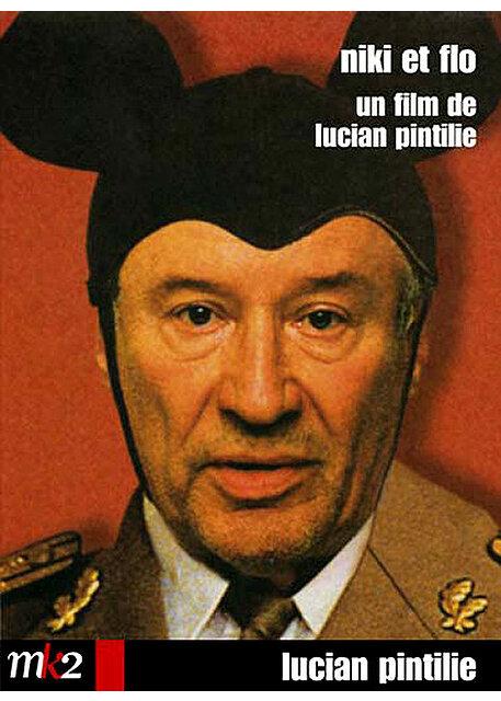 Niki et Flo  | Lucian Pintilie (1933-....)
