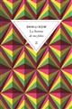 somme de nos folies (La) | Shih-Li Kow, Auteur