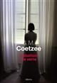 abattoir de verre (L') | John Maxwell Coetzee, Auteur