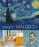 Van Gogh : maître de la couleur   Denizeau, Gérard (1953-....). Auteur