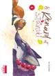 Le renard et le petit tanuki | Tagawa, Mi. Auteur