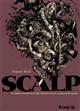 Scalp : la funèbre chevauchée de John Glanton et de ses compagnons de carnage | Hugues Micol, Auteur