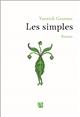 Les simples   Grannec, Yannick. Auteur
