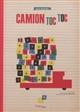 Camion toc toc | Douzou, Olivier (1963-....). Auteur