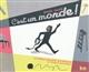 C'est un monde ! : le diable expliqué aux enfants ou pourquoi papa bricole | Galvin, Michel (1959-....). Auteur