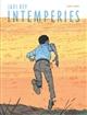 Intempérie | Javi Rey, Auteur