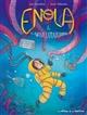 kraken qui avait mauvaise haleine (Le) | Joris Chamblain, Auteur