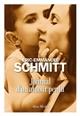 Journal d'un amour perdu   Schmitt, Eric-Emmanuel. Auteur