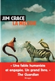 mélodie (La) | Jim Crace, Auteur
