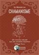 Le monde du chamanisme : un nouveau regard sur une ancienne tradition   Walsh, Roger. Auteur