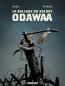La ballade du soldat Odawaa  | Apikian. Scénariste