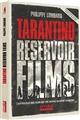 Tarantino reservoir films : l'anthologie des films qui ont inspiré Quentin Tarantino | Lombard, Philippe (1972-....)