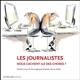 Les journalistes nous cachent-ils des choses ?  : 30 questions sur la presse et les médias |