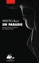 paradis (Un) | Keyi Sheng, Auteur