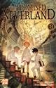 The promised Neverland / scénario Kaiu Shirai | Shirai, Kaiu. Auteur