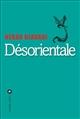 Désorientale : livre numérique  
