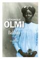 Bakhita | Véronique Olmi, Auteur