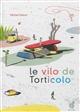 vilo de Torticolo (Le) | Galvin, Michel (1959-....). Auteur