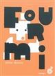 Fourmi | Douzou, Olivier (1963-....). Auteur