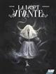 mort vivante (La) | Olivier Vatine, Auteur