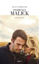 Dictionnaire Terrence Malick | Ziegler, Damien (1977-....)