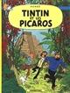 Tintin et les picaros | Hergé