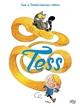 Tess | Christine Naumann-Villemin, Auteur