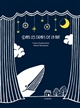 Dans les draps de la nuit = In the night covers : Kamishibaï   Quatromme, France (1975-....)
