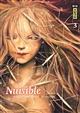 Nuisible. 3 | Masaya Hokazono, Auteur