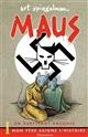 Maus : un survivant raconte / Art Spiegelman | Spiegelman, Art (1948-....). Auteur
