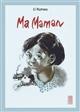 Ma maman | Kunwu, Li. Illustrateur