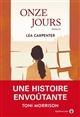 Onze jours | Lea Carpenter, Auteur