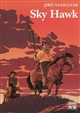 Sky Hawk / Jirô Taniguchi | Nananan, Kiriko (1972-....). Auteur