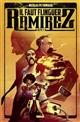 Il faut flinguer Ramirez. 1 | Nicolas Petrimaux, Auteur