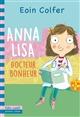 Anna Lisa : docteur bonheur | Colfer, Eoin (1965-....)