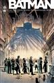 Batman : les derniers jours du chevalier noir   Gaiman, Neil. Auteur