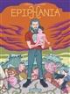 Epiphania. 1 | Ludovic Debeurme, Auteur