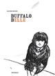 Buffalo Belle | Douzou, Olivier (1963-....). Auteur