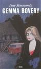 Gemma Bovery / Posy Simmonds | Simmonds, Posy (1945-....). Auteur